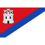 Bandera_de_Beteta-150x150