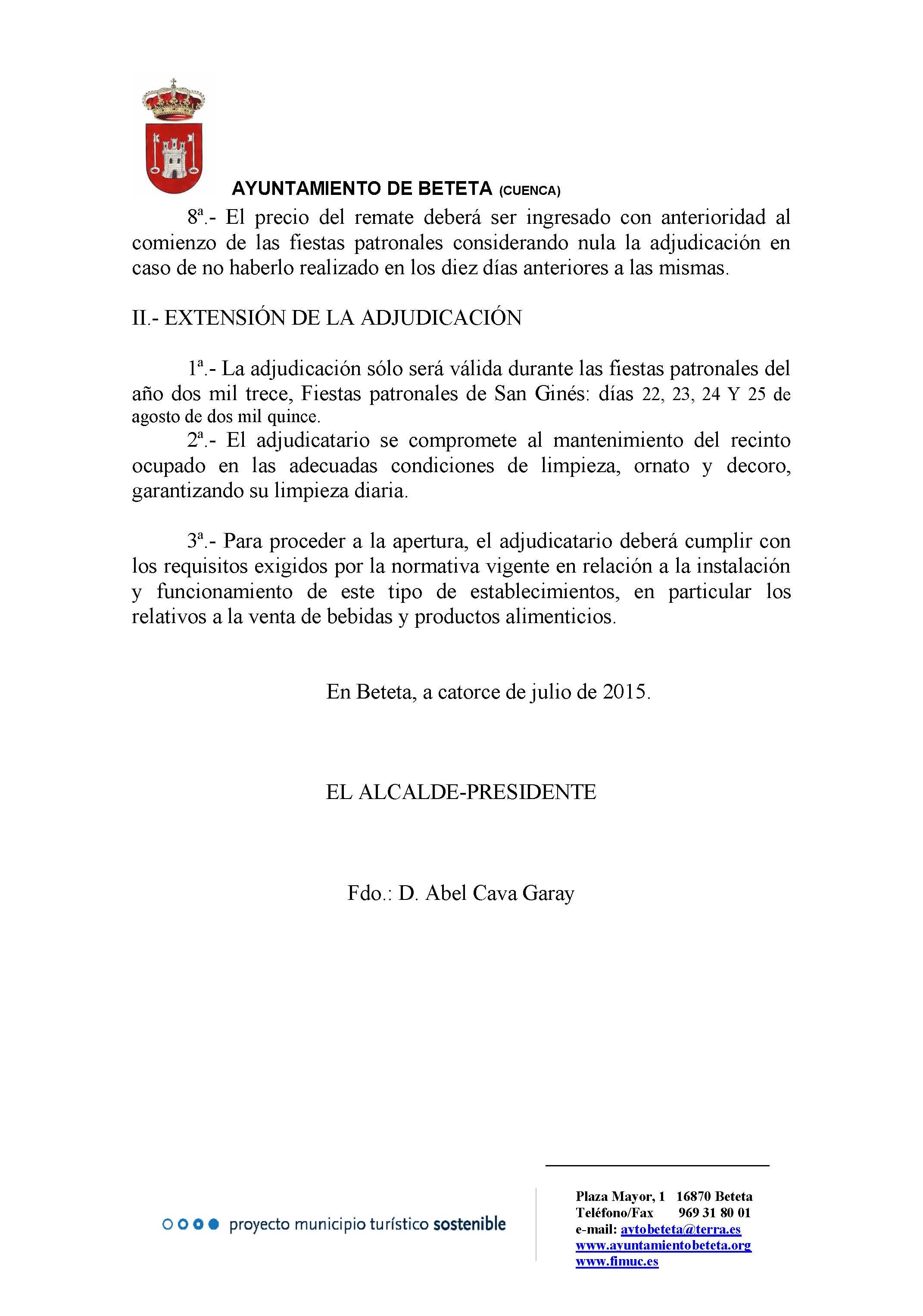 Chiringuito Tobar subasta y contrato 2015_Página_2
