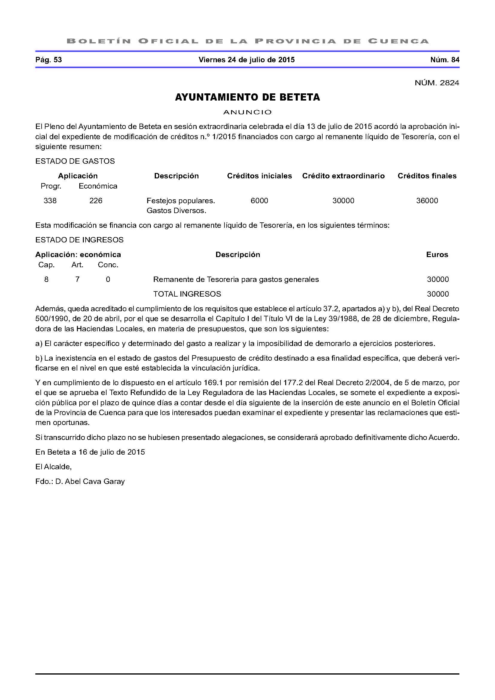 -bop-boletines-2015-7-24-28
