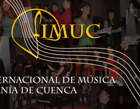 Festival Internacional de Música Serranía de Cuenca