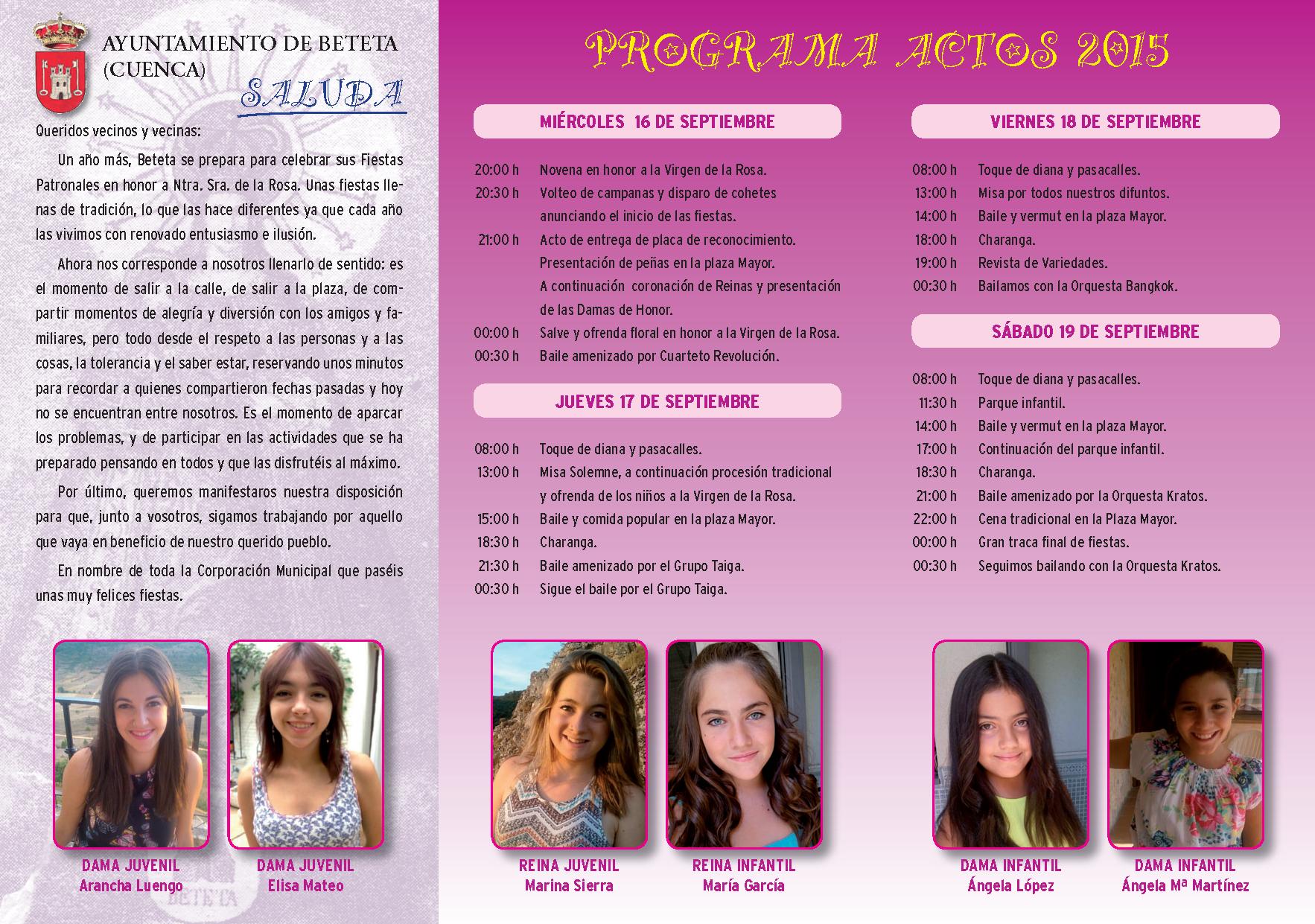 prueba Beteta Fiestas 2015_Página_2