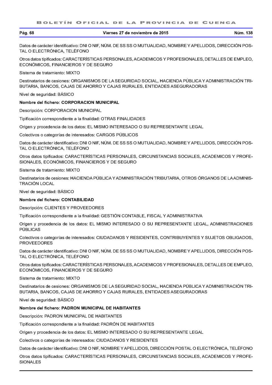 -bop-boletines-2015-11-27-51_Página_2