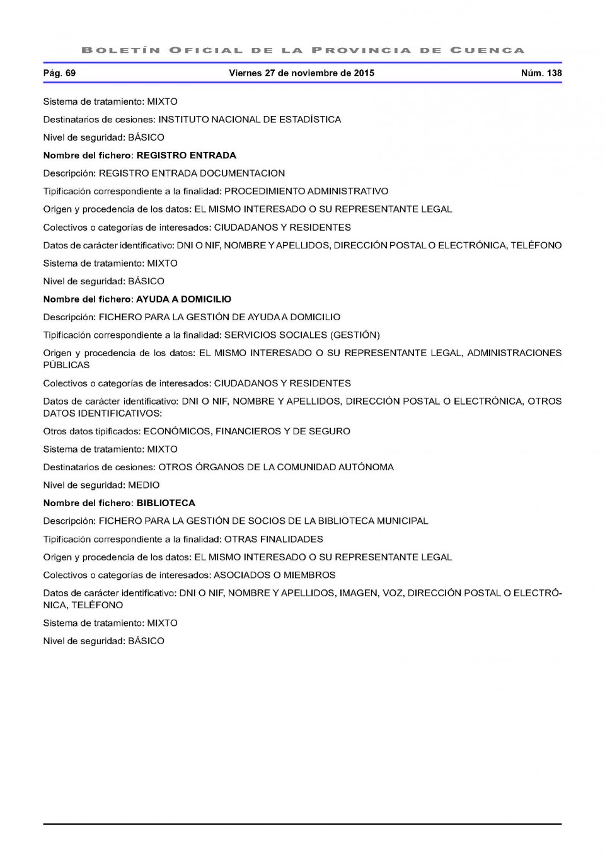 -bop-boletines-2015-11-27-51_Página_3