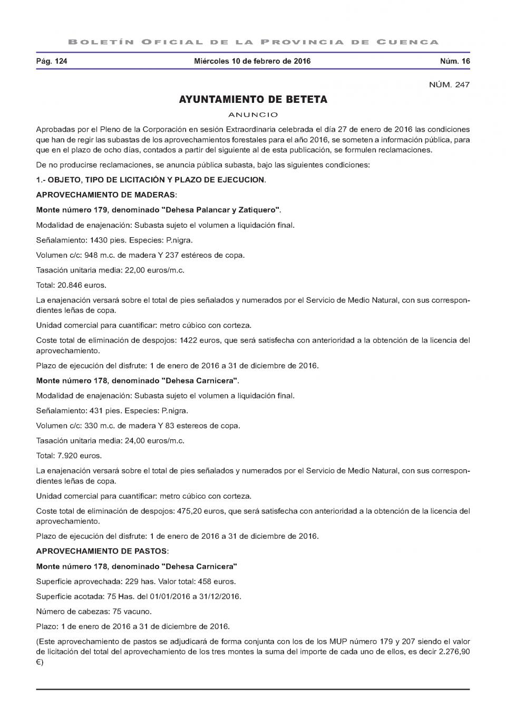 Licitación de subastas_Página_1