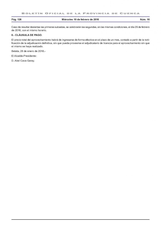 Licitación de subastas_Página_3